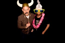 Photo Booth Gallery