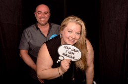 outhend-photo-booth-hire-0001