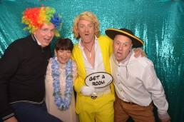 grays-photo-booth-hire-0001