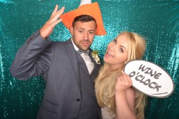 haverhill-photo-booth-hire-0001