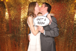 wedding photo booth hire suffolk